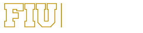 Florida International University logo