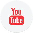 Watch Some Videos on YouTube!